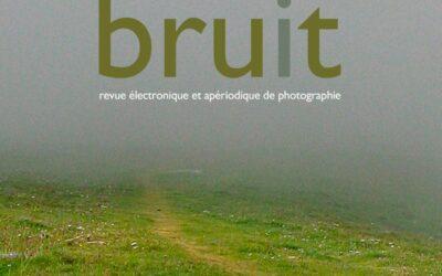Bruit Brut 04