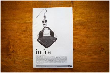 Infra 01