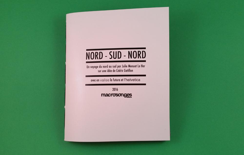NordSudNord