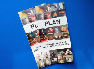 Visitez & Plan