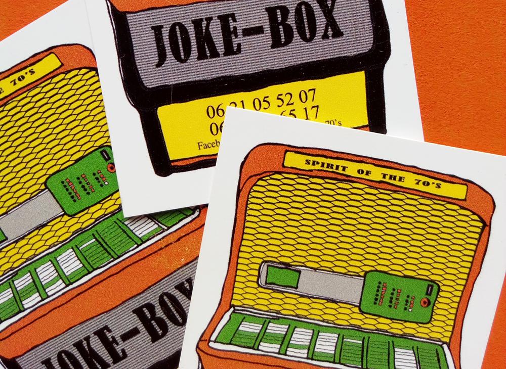 Joke-Box 01