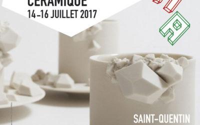 Terralha – festival européen de céramique