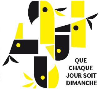 Les jours de Quentin Le Cleac'h