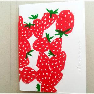 fraiseTagada